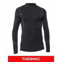 T-shirt manica lunga - Junior Thermic -5° / +15°