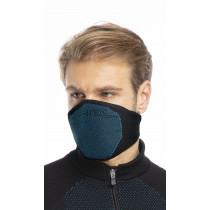 Performance mask - mascherine sportive unisex