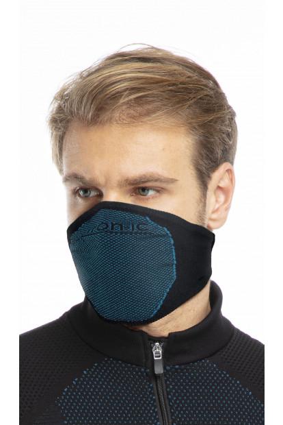 Performance mask - mascherine sportive unisex