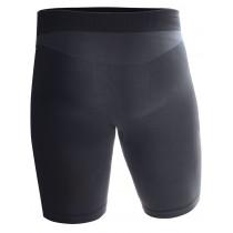 Panta corto - Uomo Termico