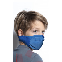 Performance mask - mascherine sportive junior (4-12 anni)