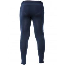 Panta lungo - Junior termico