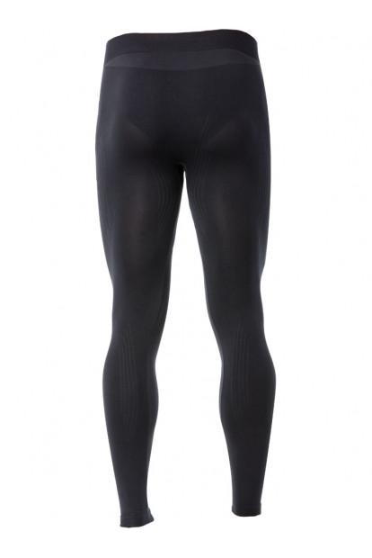 Panta lungo - uomo termico