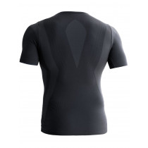 Thermic man t-shirt