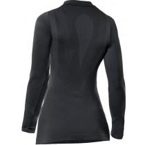Long sleeve t-shirt - Junior Thermic -5° / +15°