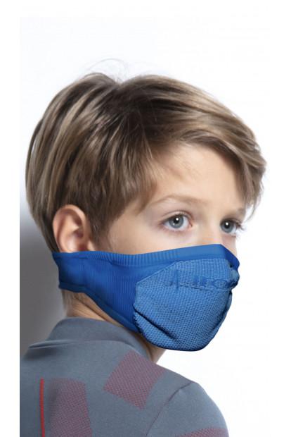 Performance mask - junior (4-12 years)